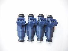 Remanufactured Fuel Injectors 0280156065 00-06 Audi A4 and VW Passat turbo model