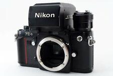 Nikon Film camera F3 AF Body JP from Japan#687121
