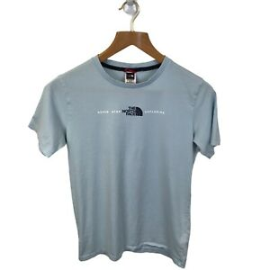 The North Face T Shirt Size XL Junior