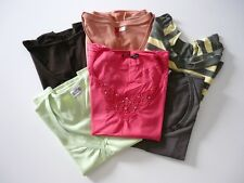 6x t-shirt marcas paquete vestidos paquete colección Vero Moda Madonna h&m orsay Wow