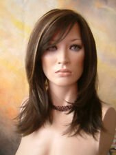 Gisela Mayer VENUS last one half price in 9-14C with Full Mono Top Wig _Wigs