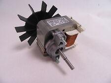 Whirlpool AWZ412 AWG989HK AWZ410 Washing Machine Fan Motor 481236178019 #7L370