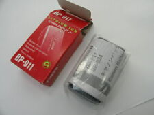 Canon Genuine BP-911 Lithium Ion Battery Pack For Camcorder Camera
