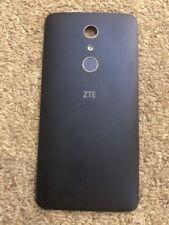 Zte Max Pro ZMAX Pro Z981 MetroPCS , T-Mobile Battery Back Cover