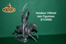 Mokarex - STORME - 1er Empire - De Merckx - 54 mm - Figurine Diorama