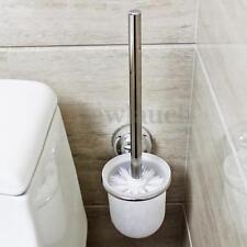 Articles et textiles sans marque en chrome pour la salle de bain