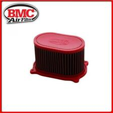 BMC Air Filter Element FB757/01 Auto-Tuning & -Styling Performance Replacement Panel Air Filter Sonstige