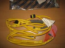 FAISCEAU CABLAGE ELECTRIQUE AIR BAG BRAVO BRAVA 98-01 REF 46772208