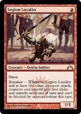 Legion Loyalist x 4 (Gatecrash) MTG (Near Mint)