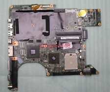 HP DV9000 DV9500 laptop Motherboard 450799-001 G86-730-A2 AMD CPU 100% tested