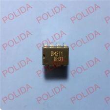 5PCS Power Switch IC FAIRCHILD DIP-8 FSDM311 FSDM311A DM311