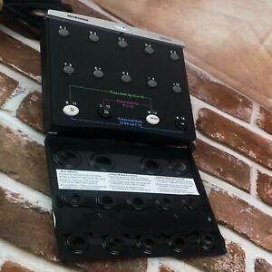 Insteon ControLinc V2 Tabletop Controller Model 2430 Smarthome Smart Home Link