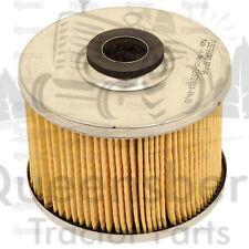 Massey Ferguson Fe35 35 4 cylinder 23c engine only oil filter