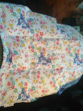 Handmade Weighted Lap Blanket for Autism Butterfly Special Needs Calm Restless