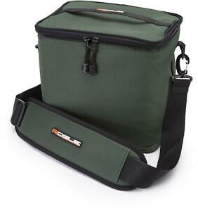 Leeda Rogue XL Cool Bag / Carp Fishing Luggage