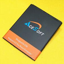 Long Lasting 3670 mAh Replacement Battery for Motorola Moto G4 Play XT1607 Phone
