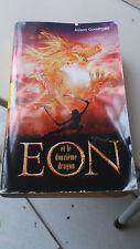 Alison Goodman - Eon et le douzième dragon