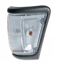 *NEW* CORNER LIGHT INDICATOR BLINKER LAMP for TOYOTA HILUX 4WD 1991 - 1997 LEFT
