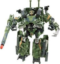 Transformers Movie: MD-03 Brawl by Takara Tomy