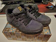 Five ten 5.10 Freerider MTB casual shoes - EU45 UK 10.5