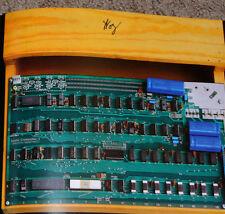 Computer Photo History DDP-116 IBM SAGE Altair 8800 Cray-1 ILLIAC IV PDP-8 ENIAC
