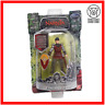 The Chronicles of Narna Prince Caspian Edmund Pevensie Action Figure by Disney