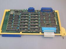 A16B2200013005 FANUC  A16B-2200-0130/05B + A20B-1003-0590/04A/ BASE 1 BOARD USED