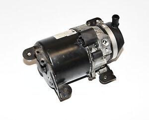 Servopumpe Lenkgetriebe  7625477132 Mini Cooper Original ZF