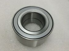Trailing Arm Bearing Can  am ATV Outlander Renegade Can-Am  293350037