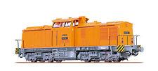 Brawa 41276 H0 Diesellokomoive Baureihe 108 DR Ep IV NEUHEIT 2016 OVP,