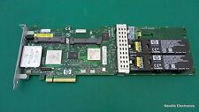 HP 398647-001 Smart Array P800 PCI-E SAS Controller Card