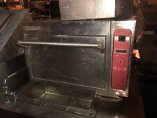 Blodgett counter top pizza oven 1415 - SEND BEST OFFER - Send Best Offer