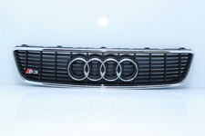 Genuine Audi A3 S3 8L Front Central Grille New 8L98536513FZ OEM