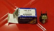 Intermotor Jaguar Reverse Switch, Multiple Application 54850 140-470 LU39890