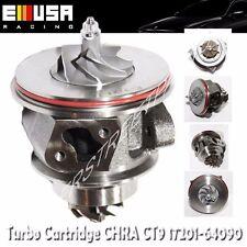 Turbo Cartridge CT9 fit 97-07 Toyota LiteACE Town  Diesel 17201-64090 2.0L