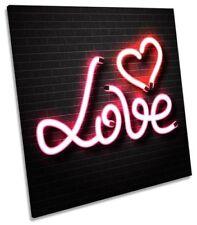 Pink Love Original Art Prints