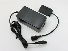 EH-5+EP-5C (ENEL20 battery)Camera AC adapter for Nikon1 J1,J2,Nikon 1 J3,1 S1,