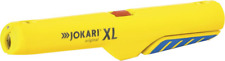 JOKARI Entmantler XL 460142