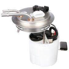 Fuel Pump Module Assembly Delphi FG1055