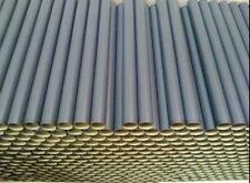 1 Fuser Film Sleeve for HP Laser Jet 1000 1010 1012 1015 Grade A Grease RG9-1493