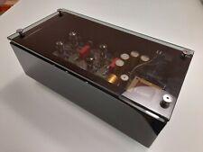 Klimo BEAG - Buffer - CD - Valvolare - Tube X 10 D RARE OMAGGIO Stabilizzatore