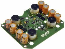For 2006-2008 International CF600 Fuel Injector Control Module Dorman 61288JW