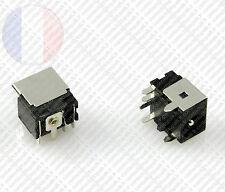 Connecteur alimentation dc power jack pj014 Compaq Presario X1086AP, X1087AP
