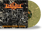 Recon - Behind Enemy Lines Camouflage LP 2020 L.E. 200 Only