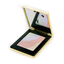 Yves Saint Laurent Nude Blusher & Highlighter Palette Collector Gypsy Opale