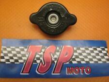 tappo radiatore Radiator cap kawasaki z 750 04-06