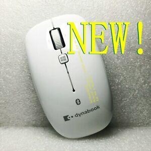 New Logitech Foundry Wireless Bluetooth Notebook Mouse Toshiba Version M557