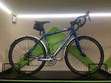 Merida S2 Speeder Frameset Custom Build - Cyclocross / Touring bike - Serviced