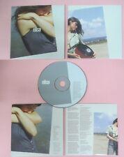 CD singolo ELISA 2002 EPIC SUGAR 5087182  no mc lp vhs dvd (S15)