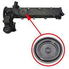 Valve cover diaphragm membrane Citroen, Peugeot, Fiat 2.2 HDI 9631367880 0248H7
